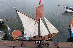 Sail Evenementen